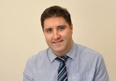 Ronnie Hermon Solicitor - with more than 20 years of legal experience